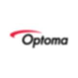 (1)Optoma.png