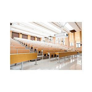 Novaver projektorikinnitused ettevõtetele, haridusse ja muuseumidesse.