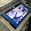 """Thumbnail: Novas T1: LCD LED A+ ühistranspordi ekraanid Android ja WiFi, 22"""""""