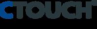 CTouch LCD interaktiivsete ekraanide müük - OÜ Novaver