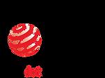 red-dot-design-award-logo-0C4054D110-see
