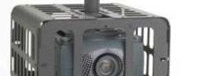 Chief projektori turvapuur PG2A