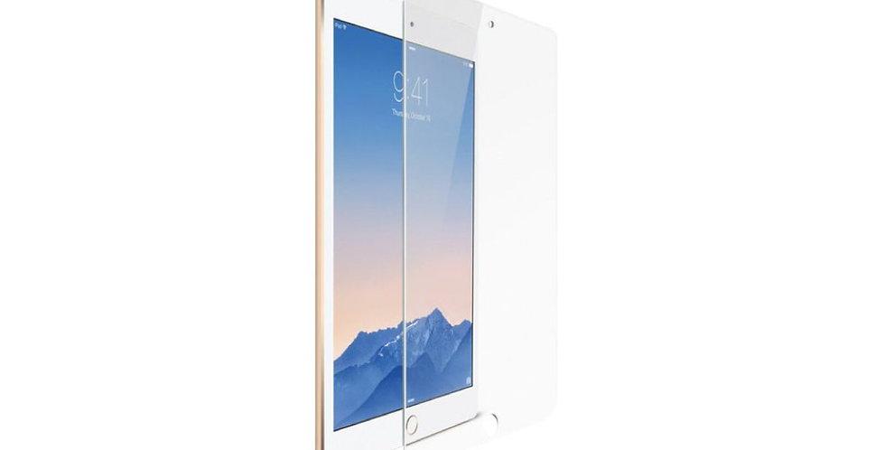 Maclocks Apple iPad Pro kaitseklaas