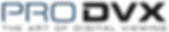 ProDVX-Logo.png