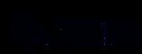 RIFID kaardid, kaardid ja märgid - OÜ Novaver