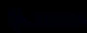 Zebra letisisene triipkoodilugeja - OÜ Novaver