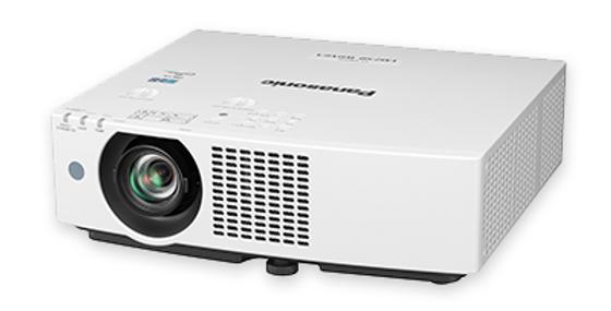 Panasonic PT-VMZ60 | laser projektor | FHD | 6,000lm | 360°