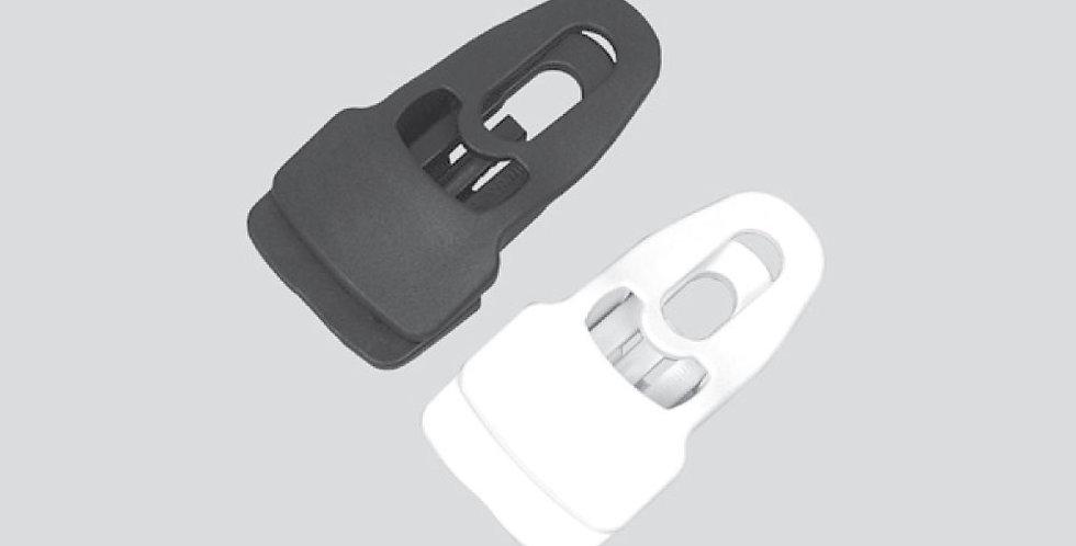 Easyfix - kinnitus (8cm)