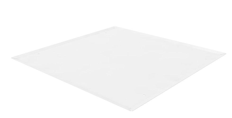 """Projektorilift """"Kompakt"""" ripplae plaat: standard"""