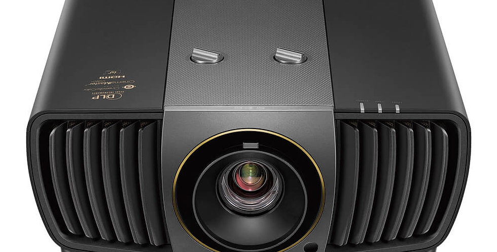 BenQ LED X12000 / 4K UHD / 2200Ansi lumens / proCinema seeria