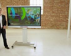 Smarttech haridustarkvara OÜ Novaver
