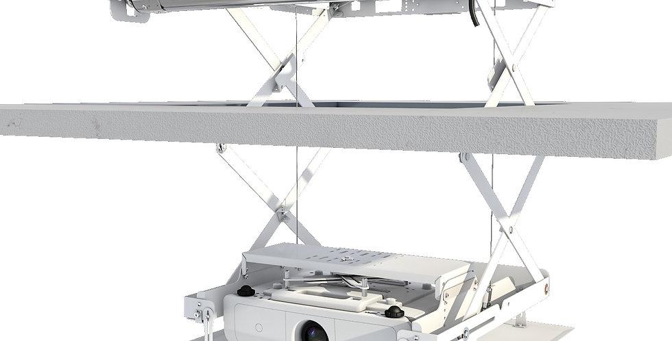 "Projektori lift ""Kompakt"" 80-120cm"
