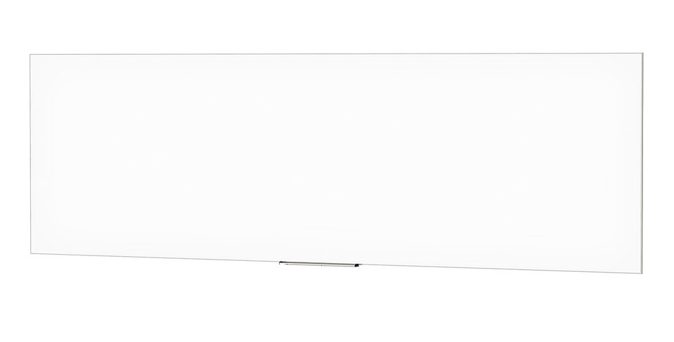 Projecta | projektori valge tahvel ekraan | panoraam | 16:10