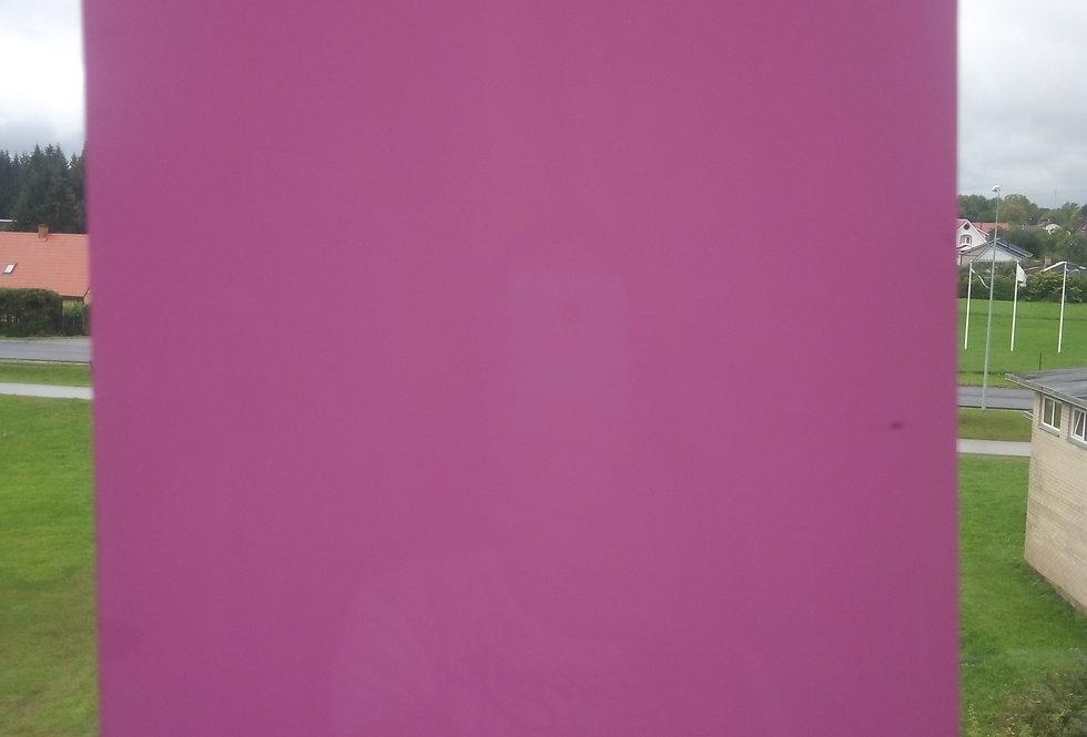 Elektrooniline kile ehk tark kile - Roosa