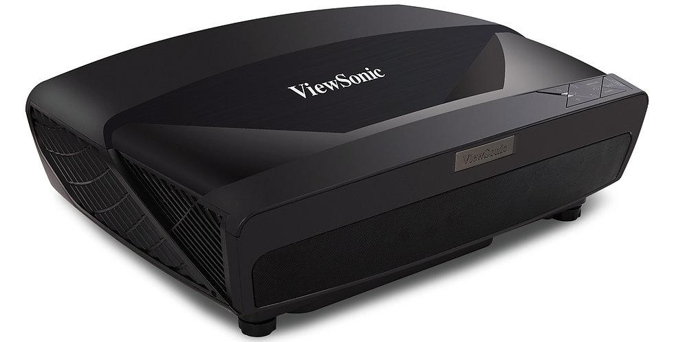 """Viewsonic  LS830 / 150"""" / laser / FHD / 4500Ansi lumens"""