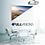 Thumbnail: Projecta FullVison projektsioonekraan 125 x 200cm (16:9)