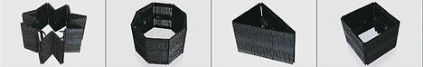 Rubik-2.jpg