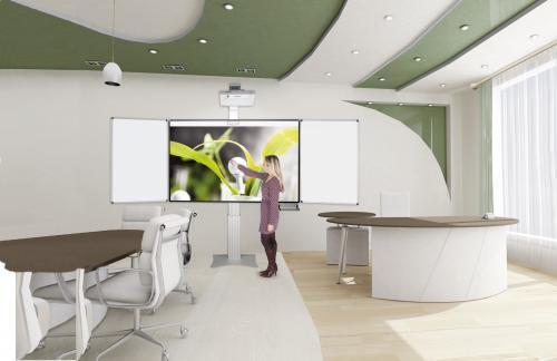 Erilised tahvaelarvutid koolidesse ja ettevõtetele -OÜ Novaver