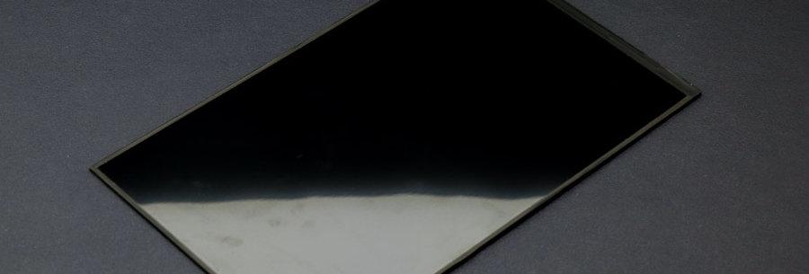 "10.1"" 1200 x 1920 IPS ekraan miniarvutile V1.0"