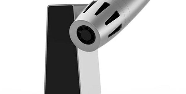 Phos 65 OutDoor - graafika projektor välitingimustesse