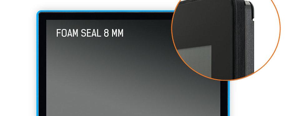 "Iiyama ProLite TF1515MC-B1 | open frame | 15"" LCD 1024 x 768px"