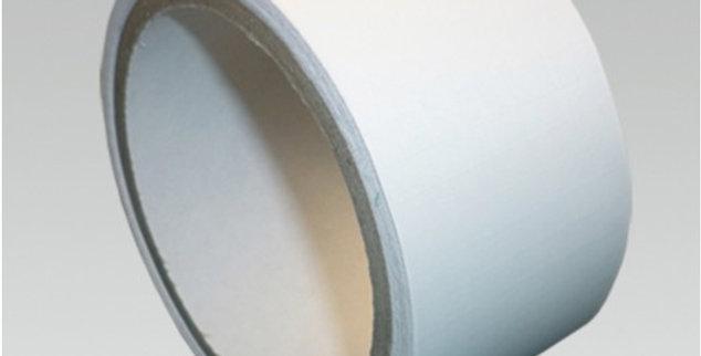 OPERA® teip - ekraaniparandus (valge)