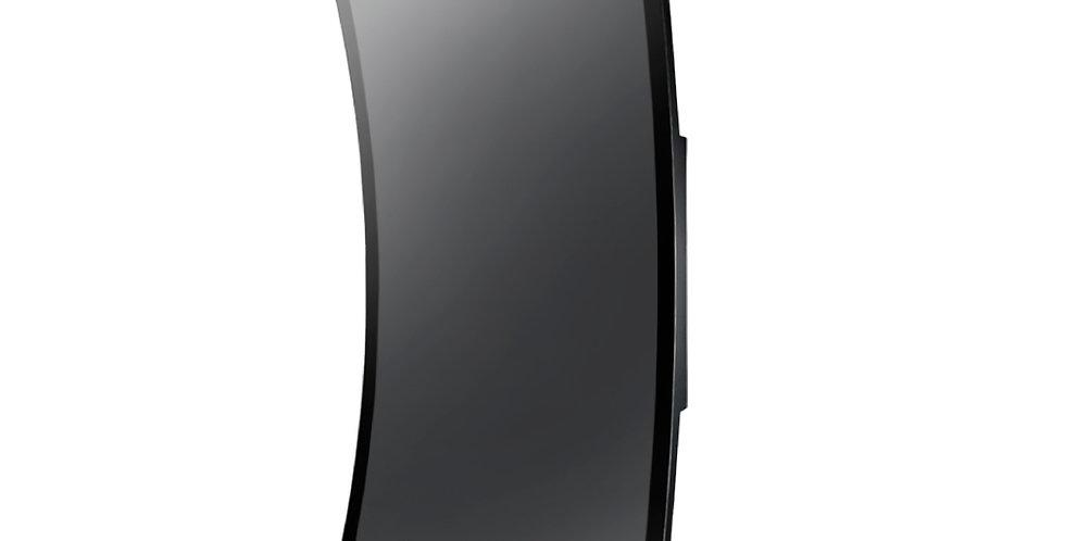 "Advantech CRV-430WP | 43"" 4K UHD | PCAP puutetundlikus | Küsi hinda"