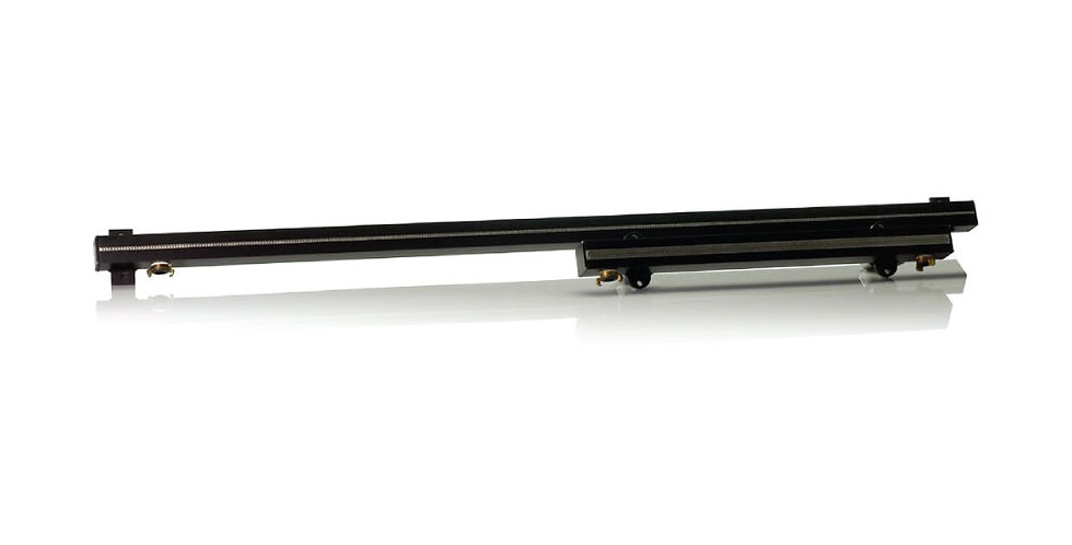 Vesi-ekraan: kardin / vesi langeb all / 2m