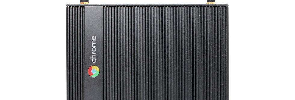 Aopen Chromebox mini | 4GB RAM | 16GB SSD