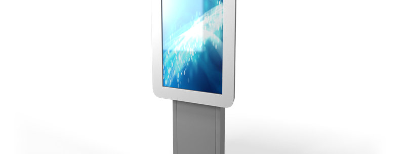 Ekraanitulp ehk ekraanitootem | TA7-P | Intel + Windows 10 (küsi hind