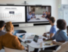 polycom-skype-for-business395ce51f0c8663