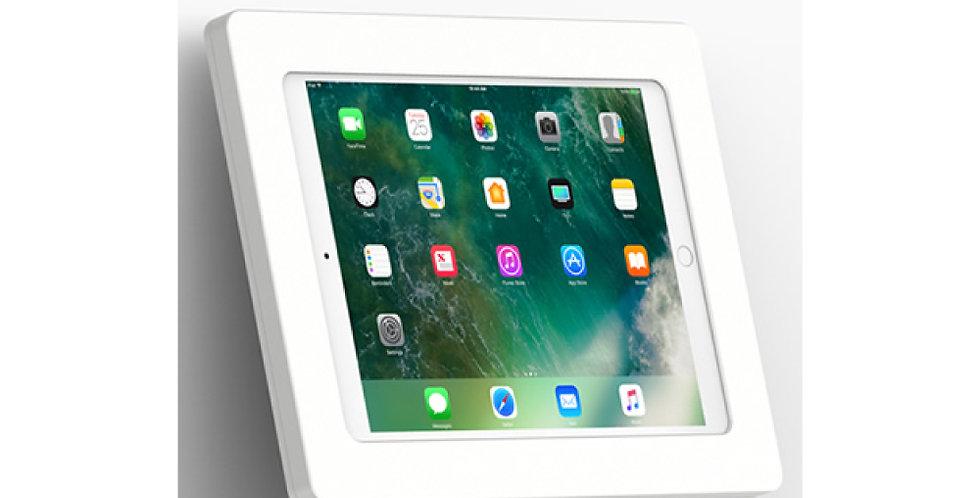 Tahvelarvuti hoidik + seinakinnitus (Ipad, Samsung, MS Surface).