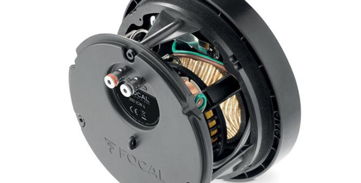 Focal 300 ICW 4 (seina ja lakke)