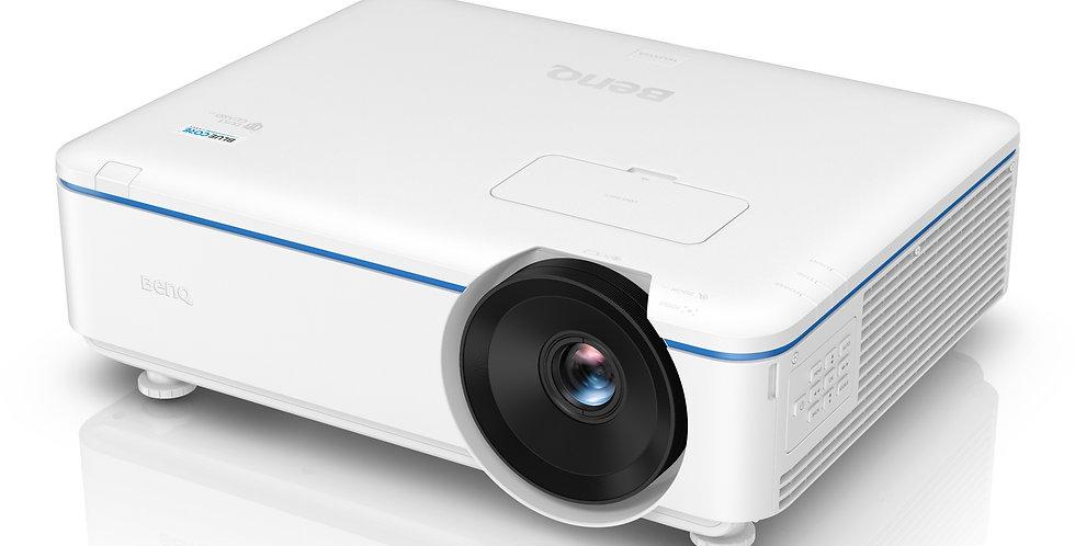 BenQ LU950 | laser projektor |FHD | 5000lm | 360° | 20,000 |