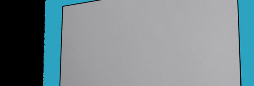 Elunevision | Aurora 4K ALR  | LED taustavalgustus | 16:9 | heli läbiv