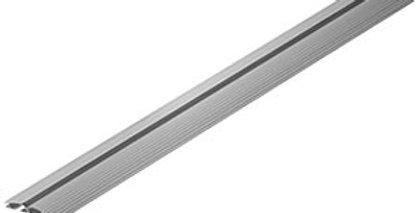Alumiinium kaablikanal Bridge 1.2m
