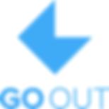 goout.png