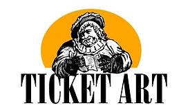 logo-ticketart_260_l.jpg
