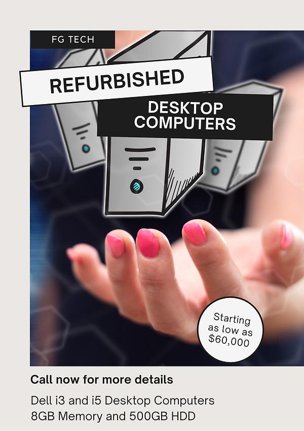 Copy of Desktop Refurbished.png