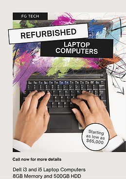 Copy of Laptop Refurbished.png