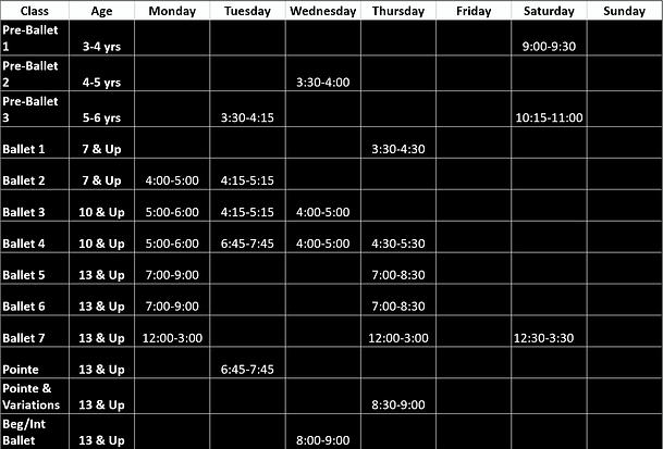 Ballet Schedule.png
