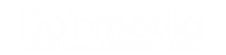 Logo Doinmedia blanco.png