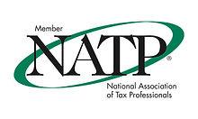 NATP_Logo_Member.jpg