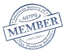 ASTPS.png