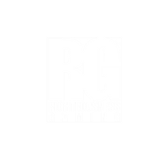 RG logo2.png