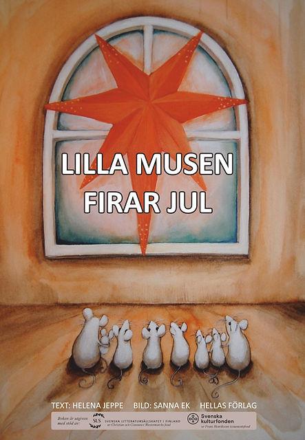thumbnail_Lilla Musen omslag.jpg
