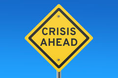Day Zero -5 ways to manage your child's (understandable) anxiety about a crisis