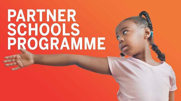 Place Partner Primary Schools.jpg