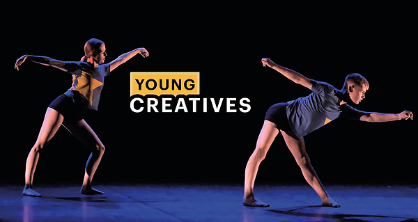 Young-Creatives-Promotion-2020.png