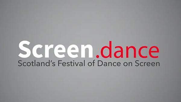 Screen.Dance.webp